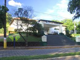 C 226 Mara Municipal De Avar 233 Sp